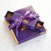 Printed-Gift-Boxes
