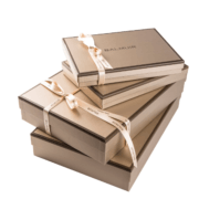 Printed-gift-Boxes