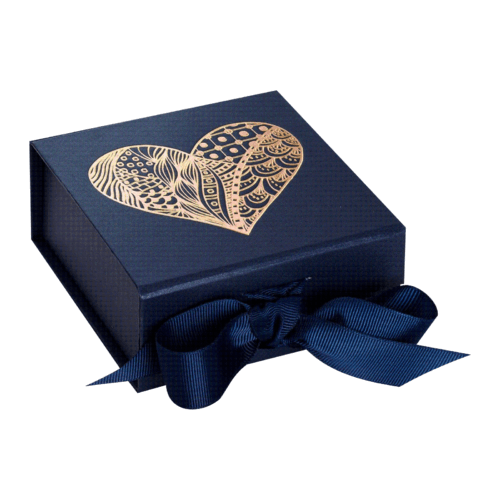 small-gift-boxes
