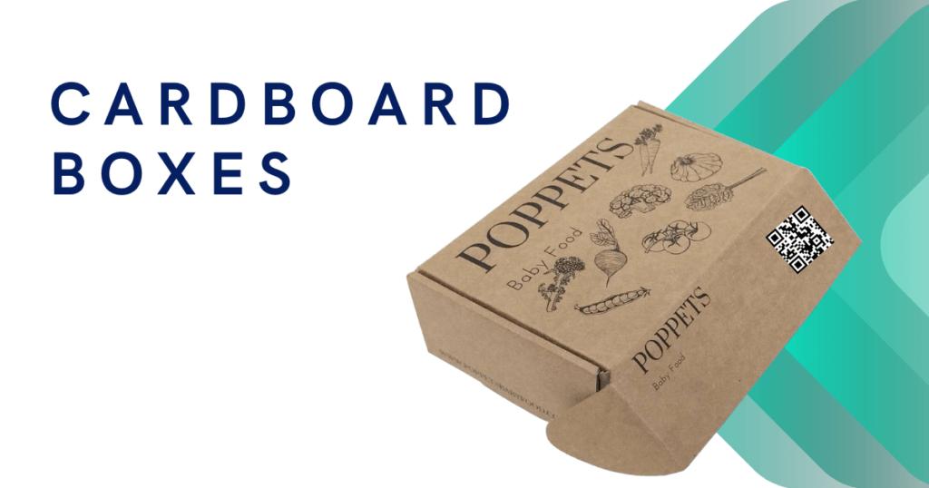cardboard_boxes