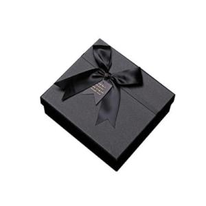 black-gift-boxes-uk