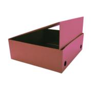 custom-colour-boxes