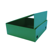 colored-boxes