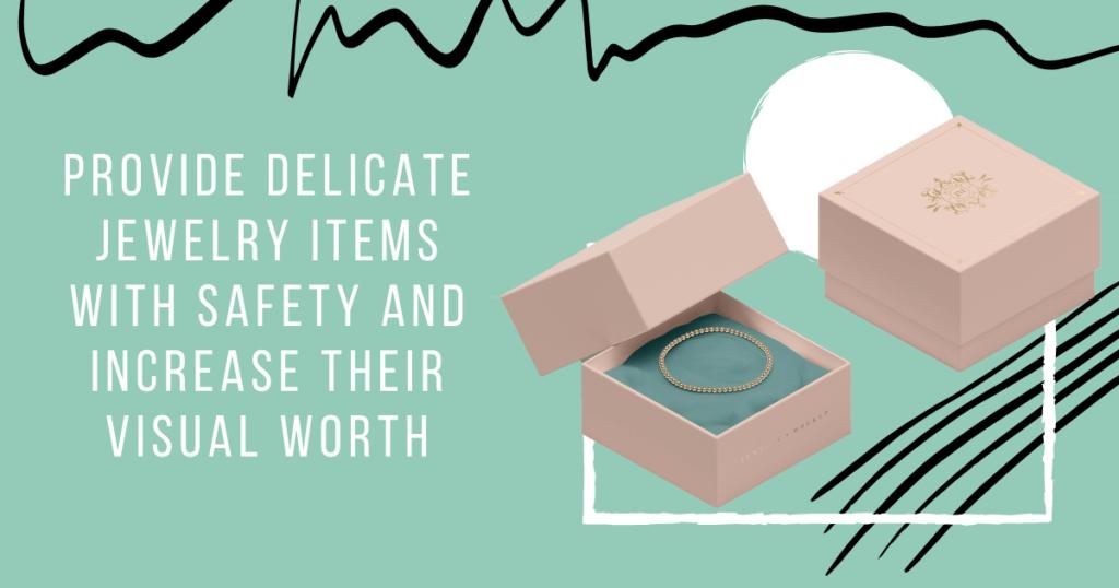jewelry-boxes